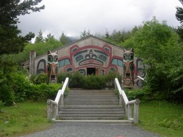tlingit-clan-house-ketchikan.jpg
